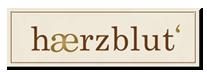 haerzblut-design
