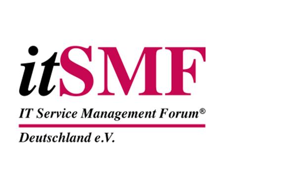 itsmf-vortrag